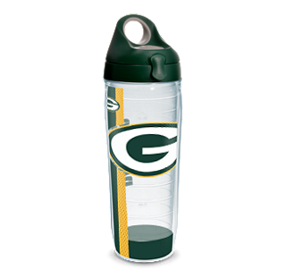 Product: NFL® Green Bay Packers
