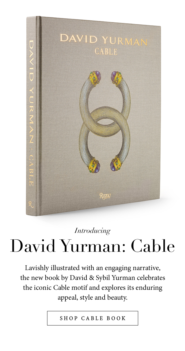 Shop Cable Book