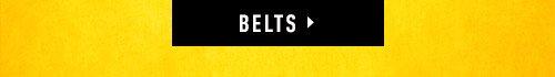 Belts >