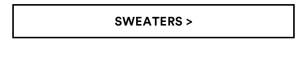 Sweaters | Shop Now