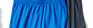 G4013 - Reebok Speedwick Textured Basketball Shorts