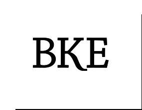 Shop Women's BKE