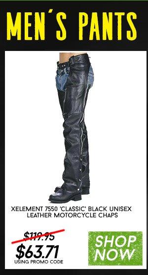 Shop Xelement 7550