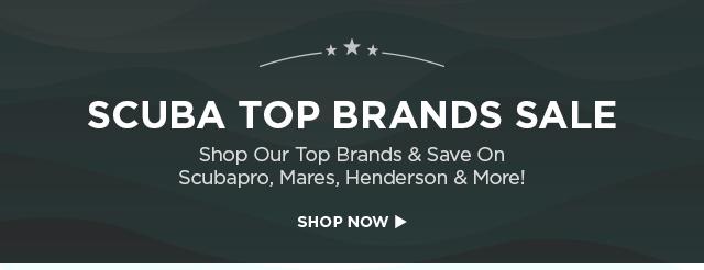 Top Brands Sale