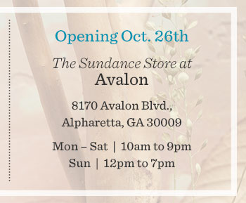 Avalon Coming Soon...