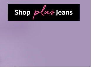 Shop Plus Jeans