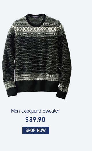 Ines De La Fressange - Sweaters -Shop Men