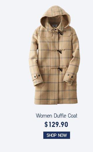 Ines De La Fressange - Outerwear -Shop Women