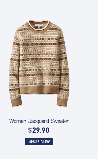 Ines De La Fressange - Sweaters -Shop Women