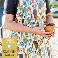 Brand Spotlight: Cloud 9 Fabrics