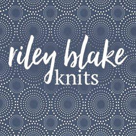 Riley Blake Knits