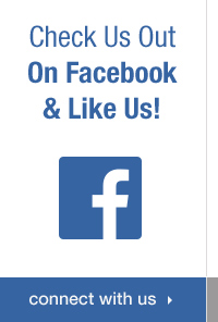 Find Us On Facebook + Like Us