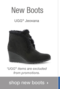 Shop Women's New Boots