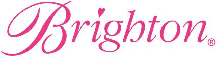 Visit Brighton.com