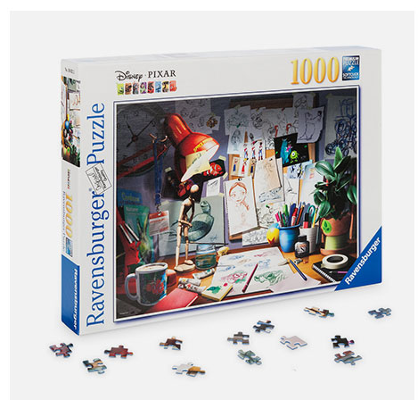 Toy Shop  | Shop Now