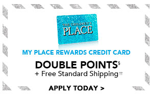 Double Points