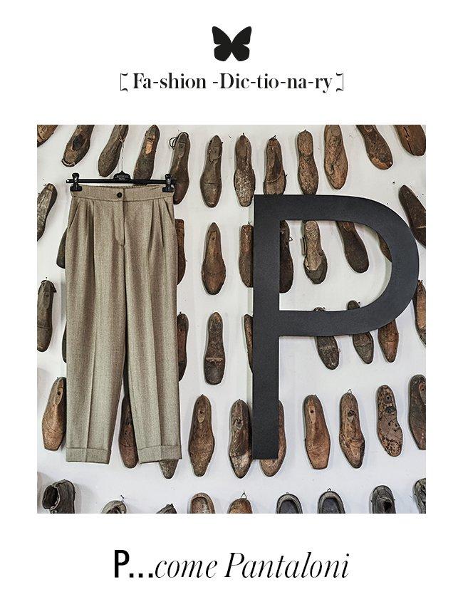 fw17-pantaloni