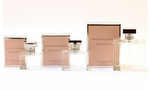 Ralph Lauren Romance Eau de Parfum for Women