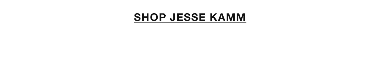 Shop Jesse Kamm