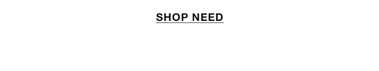 Shop Need