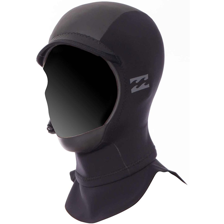 BILLABONG 2MM FURNACE COMP CAP
