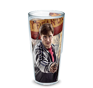 Product: Harry Potter™ - Character Trio