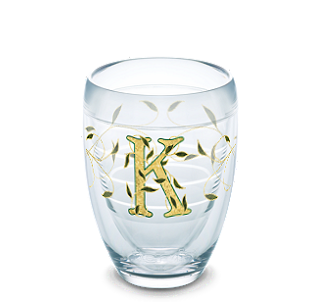 Product: INITIAL-K
