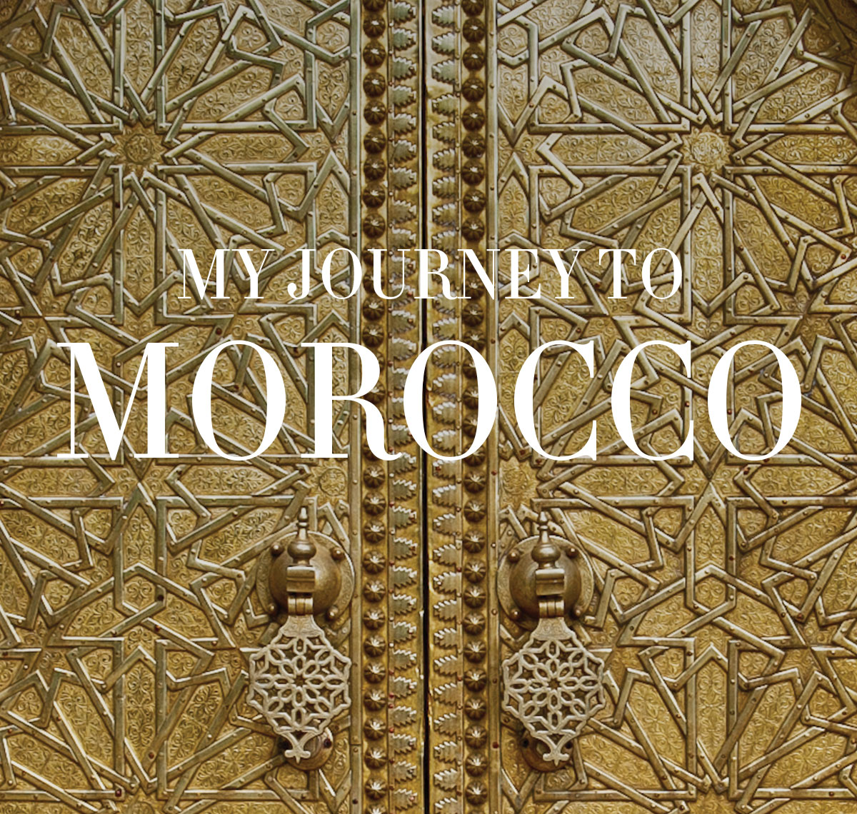 My journey to Morocco - Designer Ava Manukyan journeyed to Morocco in search of inspiration for her latest breathtaking collections. - Introducing Sahuri, Mamounia, and Tamal... - Designed by Ava Manukyan - Shop Now