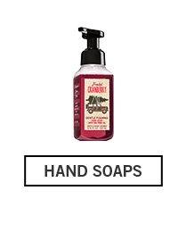 Hand Soaps