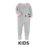 kids & baby clothing