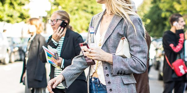 8 Skinny-Jean Mistakes to Give Up Once and for All