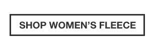 RADIATOR SWEATER FLEECE | SHOP WOMEN'S FLEECE