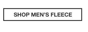 RADIATOR SWEATER FLEECE | SHOP MEN'S FLEECE