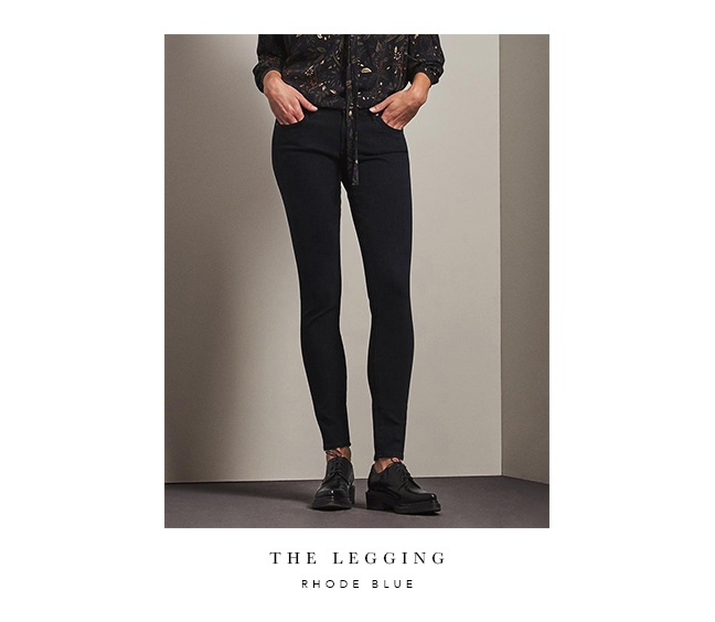 The Legging