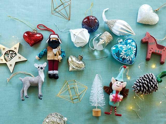 Christmas Shop ›