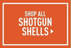 Shop All Shotgun Shells