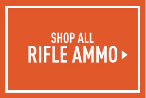 Shop All Rifle Ammo