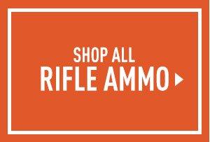 Shop All Rifle Ammo