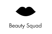 beauty squad
