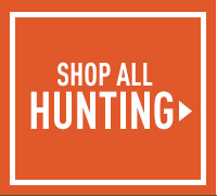 Shop All Hunting