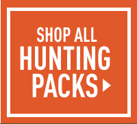 Shop All Hunting Packs