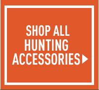 Shop All Hunting Accessories