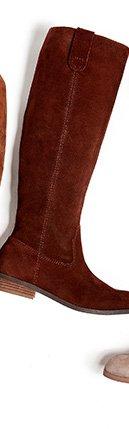 Shop Hawn Boot