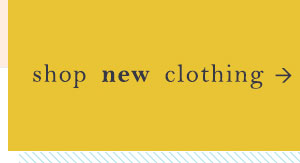Shop new clothes.