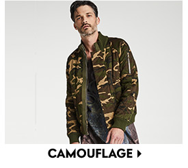 Shop Camouflage