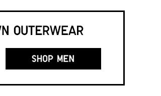 SHOP ALL DOWN OUTERWEAR - Shop Men