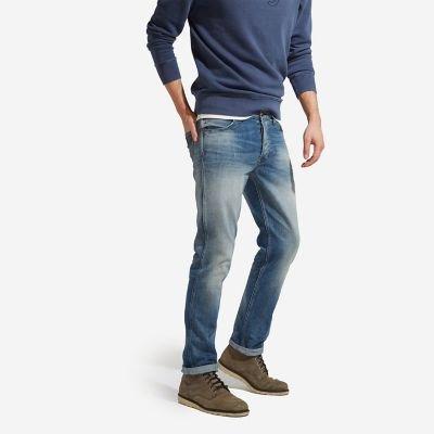 Men's Wrangler® Born Ready Greensboro Jean