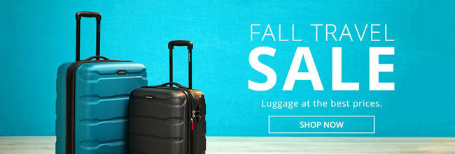 PrAna | Fall Sale! | Save 30% on select PrAna styles. | Limited time offer. | Shop Now