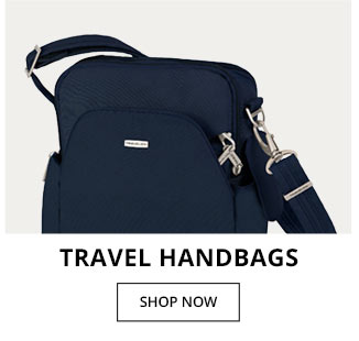 Travel Handbags
