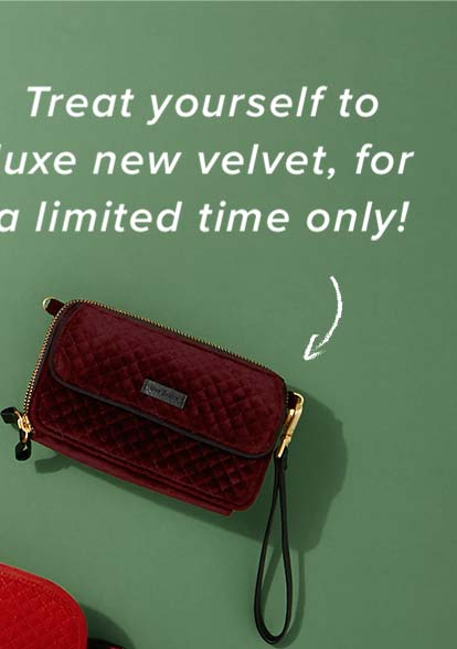 Iconic RFID All in One Crossbody in Chocolate Raisin